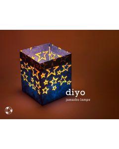 Diyo Lamp