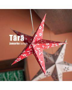 Tara lamp